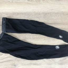 Thermal Arm Warmers 00005406 (1)