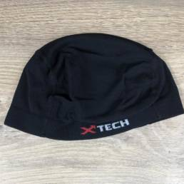 Underhelmet Cap - UAE Team Emirates 00005576 (1)