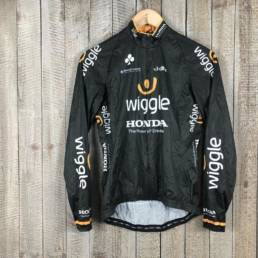 Wind Jacket - Wiggle High5 00005127 (1)