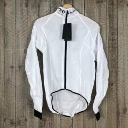 Windproof Jacket - ONE Pro Cycling 00005982 (1)