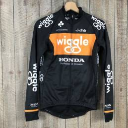 Winter Jacket - Wiggle Honda 00005138 (1)