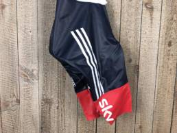 Bib Shorts - British Cycling 00007073 (3)