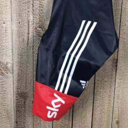 Bib Shorts - British Cycling 00007073 (4)