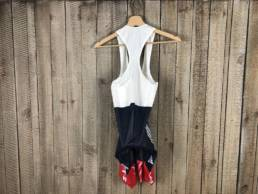 Bib Shorts - British Cycling 00007073 (6)