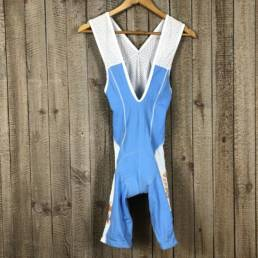 Bib Shorts - Slipstream Chipotle 00006996 (1)