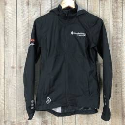 Casual Jacket - United HealthCare Pro Cycling Team 00006328 (1)