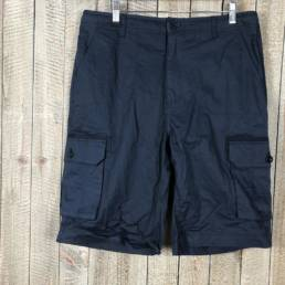 Casual Shorts - Orica GreenEdge 00007133 (1)
