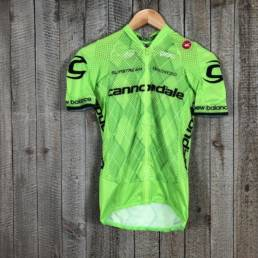 Climber's 2.0 Jersey - Cannondale 00006931 (1)