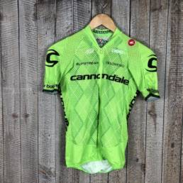 Climber's 2.0 Jersey - Cannondale 00007185 (1)