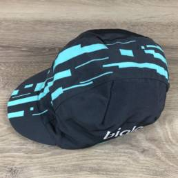 Cycling Cap - Bigla Pro Cycling 00006296 (1)