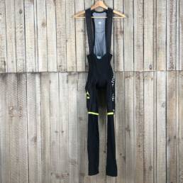 FR-C Bib Tights - Mitchelton Scott 00006449 (1)