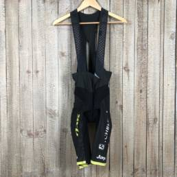 FR-C Lyte Bib Shorts - Mitchelton Scott 00006448 (1)