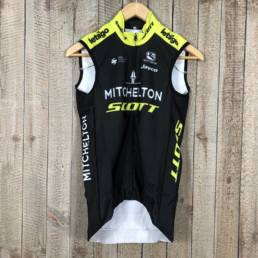 G-Shield Vest - Mitchelton Scott 00006424 (1)