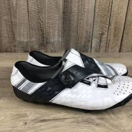 Helix Cycling Shoes 00006514 (2)