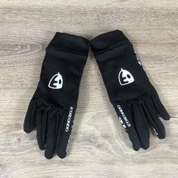 Iri Thermo Gloves - CCC Team 00006436 (1)