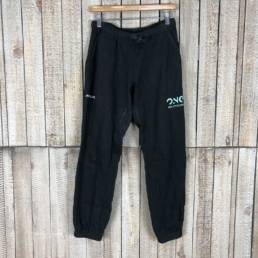 Joggers - ONE Pro Cycling 00007349 (1)