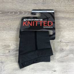 Knitted Knee Warmers 00006353 (1)