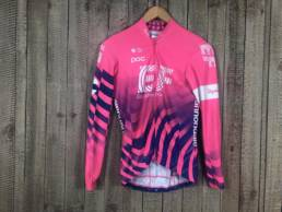 LS Midweight Jersey - EF Pro Cycling 00007270 (1)