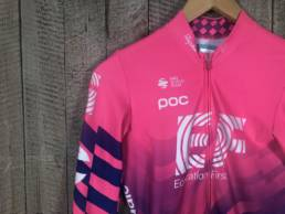 LS Midweight Jersey - EF Pro Cycling 00007270 (2)