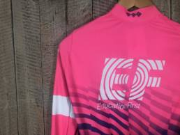 LS Midweight Jersey - EF Pro Cycling 00007270 (4)