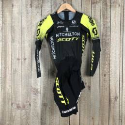 LS Speedsuit - Mitchelton Scott 00006332 (1)
