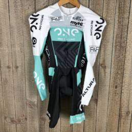 LS Speedsuit - ONE Pro Cycling 00007353 (1)
