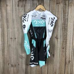 LS Speedsuit - ONE Pro Cycling 00007354 (1)