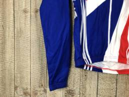 LS Thermal Jersey - British Cycling Team 00007038 (3)