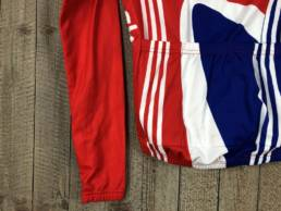 LS Thermal Jersey - British Cycling Team 00007038 (5)