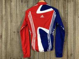 LS Thermal Jersey - British Cycling Team 00007038 (6)