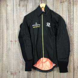Monsoon Lyte Rain Jacket - Mitchelton Scott 00006411 (1)