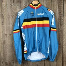 National Thermal LS Jersey - Belgium 00007428 (1)