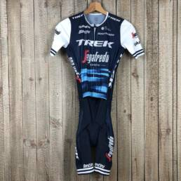 Pluem Road Suit - Trek Segafredo Women 00006667 (1)