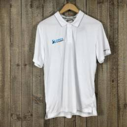 Polo Shirt - Orica GreenEdge 00006278 (1)