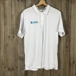 Polo Shirt - Orica GreenEdge 00006284 (2)