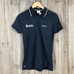 Polo Shirt - Orica GreenEdge 00006287 (1)