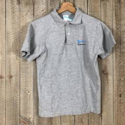 Polo Shirt - Orica Scott 00006283 (1)
