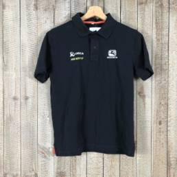 Polo Shirt - Orica Scott 00006289 (1)