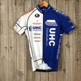 SS Jersey - UnitedHealthcare Pro Cycling 00007054 (1)
