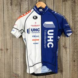 SS Jersey - UnitedHealthcare Pro Cycling 00007058 (1)
