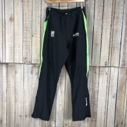Sports Pants - Belkin 00006726 (1)