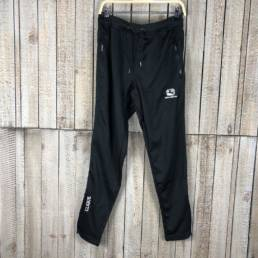 Sports Pants - Mitchelton Scott 00006796 (1)
