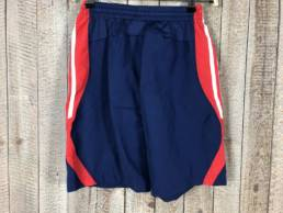 Sports Shorts - British Cycling Team 00007049 (3)
