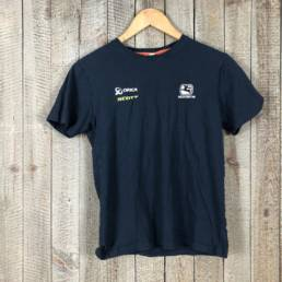 T-Shirt - Orica Scott 00006279 (1)