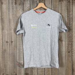 T-Shirt - Orica Scott 00006292 (1)