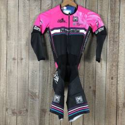 TT Long Sleeve Suit - Podium Ambition Pro Cycling 00007065 (1)