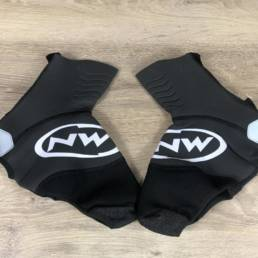 Thermal ATH Neoprene Shoecovers 00006519 (1)