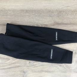 Thermal Arm Warmers - CCC Team 00006532 (1)