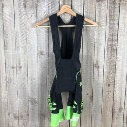 Thermal Bib Shorts - Cannondale 00007198 (1)