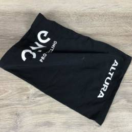 Thermal Neck Warmer - ONE Pro Cycling 00007370 (1)